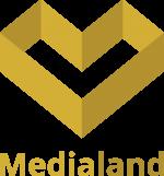 medialand-logo-gold-vertical